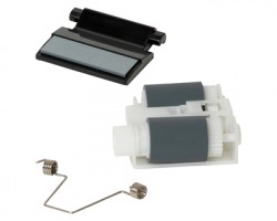 Brother LY5385001 Mp paper feeding kit originale