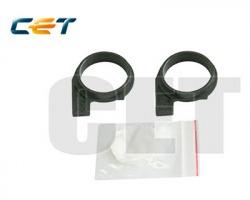 Kyocera 2F725070 Kit 1x2 Boccole rullo superiore posteriore compatibile
