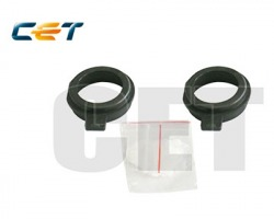 Kyocera 2F725080 Boccola rullo superiore frontale compatibile 1x2
