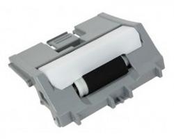 HP RM25745000CN Separation roller originale