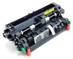 Lexmark 40X1871 Fuser unit originale 220V