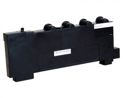 Lexmark C540X75GWA Vaschetta recupero toner compatibile