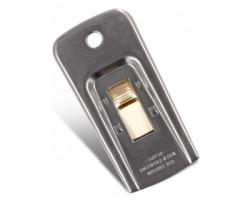 Filmop 9091 Raschietto tascabile senza lama - 1pz