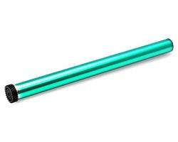 Epson Drum OPC compatibile con ingranaggi