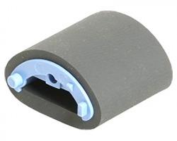 HP RL10303000 Rullino Presa Carta Laserjet 1000-1200 (RF01008000)