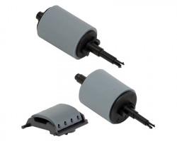 HP A8P7965001 Maintenance kit ADF roller/ Separation originale (A8P7965010)