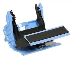 HP RM12462 Separation pad originale (Q782967927)