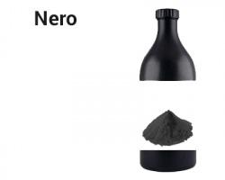 Ricoh Ricarica toner compatibile per rigenerazione nero da 145gr