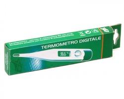 Pvs 148/70090/TER167 Termometro digitale - 1pz