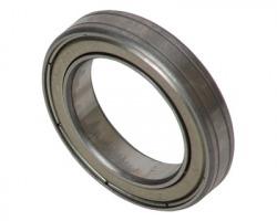 Ricoh AE030067 Ball bearing 17x26x5 originale (ex AE030068)