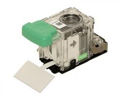 Ricoh 410805 Staple set cartridge 1x5000 punti (Type-K)