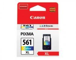 Canon CL561XL Cartuccia inkjet colore originale (3730C001)