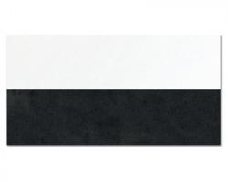 107.371.1.0029