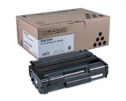 Ricoh Type SP3400HE (406522) Toner nero originale alta capacità 5.000 copie