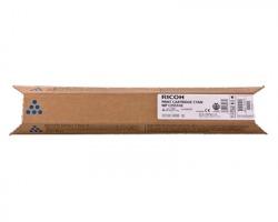 Ricoh 841505 Toner ciano originale alta capacità (TypeC2551E)