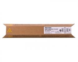 Ricoh 841507 Toner giallo originale alta capacità (TypeC2551E)