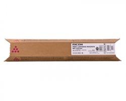 Ricoh 841506 Toner magenta originale alta capacità (TypeC2551E)