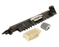 HP CN598-67018 Pickup roller originale