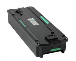 Ricoh D1496400 Vaschetta recupero toner originale (D2426400)
