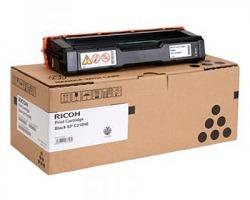 Ricoh 406479 Toner All in one nero originale alta capacità (Type C310HE)
