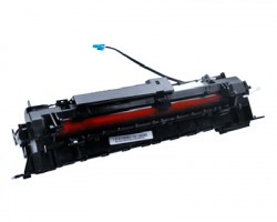 Samsung JC9101080A Fuser unit originale 220V