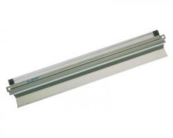 Samsung Wiper blade compatibile (1 pezzo) CLP310