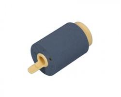 Samsung JC9702259A Paper pickup roller originale