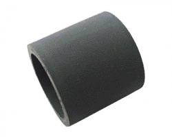 Samsung JC73-00340A Pickup roller tire compatibile