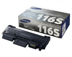 Samsung SU840A Toner nero originale (MLTD116S)