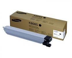 Samsung SS600A Toner nero originale (CLTK808S)