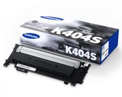 Samsung SU100A Toner nero originale (CLTK404S)