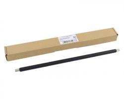 Kyocera Taskalfa 3050CI Charge roller compatibile