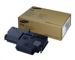 Samsung SS850A Vaschetta recupero toner originale (MLT-W708/SEE)