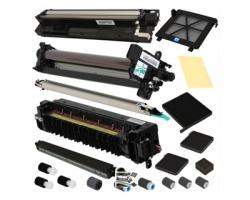 Kyocera MK671 Kit di manutenzione originale (1702K58NL0)