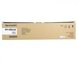 Sharp MX40GUSA Tamburo + Unit parts 4 colori originale
