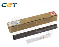 HP RM21256-FILM Fuser fixing film compatibile