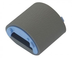 HP RC12050 Paper pickup roller compatibile