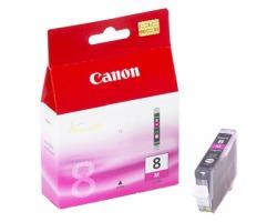 Canon BCI8M Cartuccia inkjet magenta originale (0978A002)