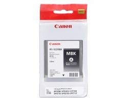 Canon PFI102MBK Cartuccia inkjet nero opaco originale (0894B001AA)