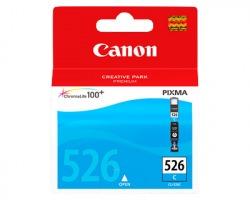 Canon CLI526C Cartuccia inkjet ciano originale (4541B001AA)