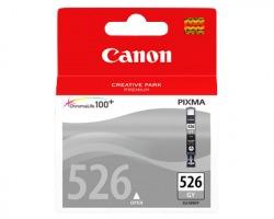 Canon CLI526GY Cartuccia inkjet originale grigio (4544B001AA)