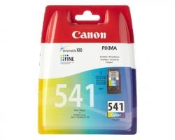 Canon 541 Cartuccia inkjet colore originale (5227B004)