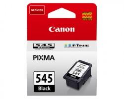 Canon PG545 Cartuccia inkjet nero originale (8287B001)