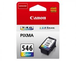 Canon CL546 Cartuccia inkjet colore originale (8289B001)