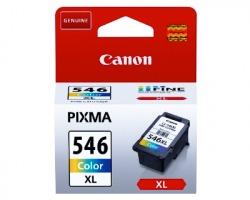 Canon CL546XL Cartuccia inkjet colore originale (8288B001)