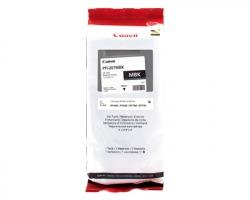 Canon PFI207MBK Cartuccia inkjet nero opaco originale 300ml (8788B001AA)