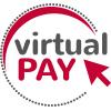 virtualpay
